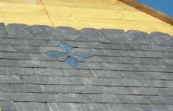Couverture toiture, tuiles, ardoise, zinguerie