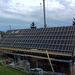 Rénovation et extension d'une longère à Ezy