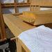 Réalisation d'une maison ossature bois à Aix-les-Bains